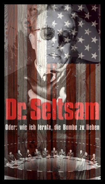 dr-seltsam